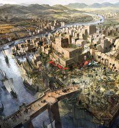 Photo of تاريخ تأسيس الدولة العراقية الحديثة