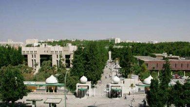 Photo of جامعات الاردن الحكومية…. معلومات عن سبعة جامعات أردنيّة حكوميّة