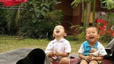 Photo of صفات الشعب التايلاندي