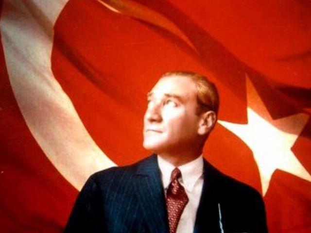 Photo of تاريخ تاسيس الجمهورية التركية