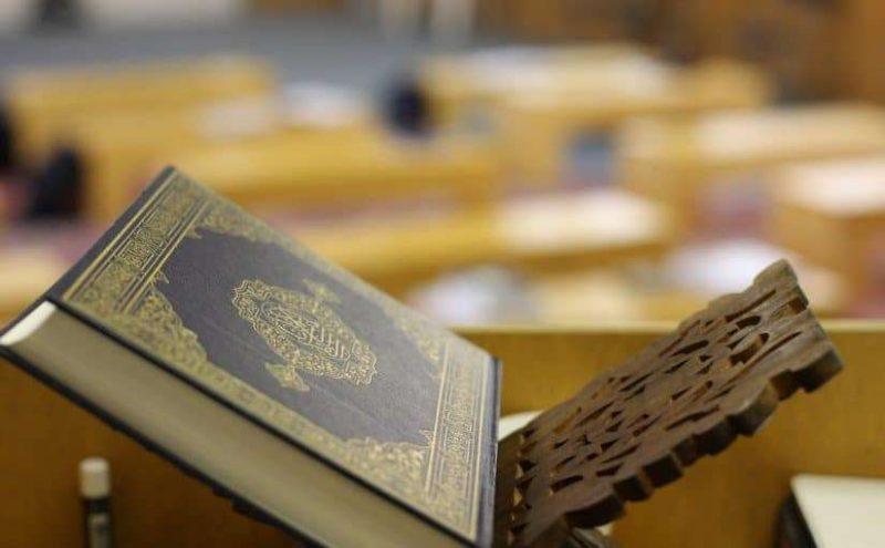 من هم القرآنيون