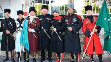 Photo of من هم القوقازيون