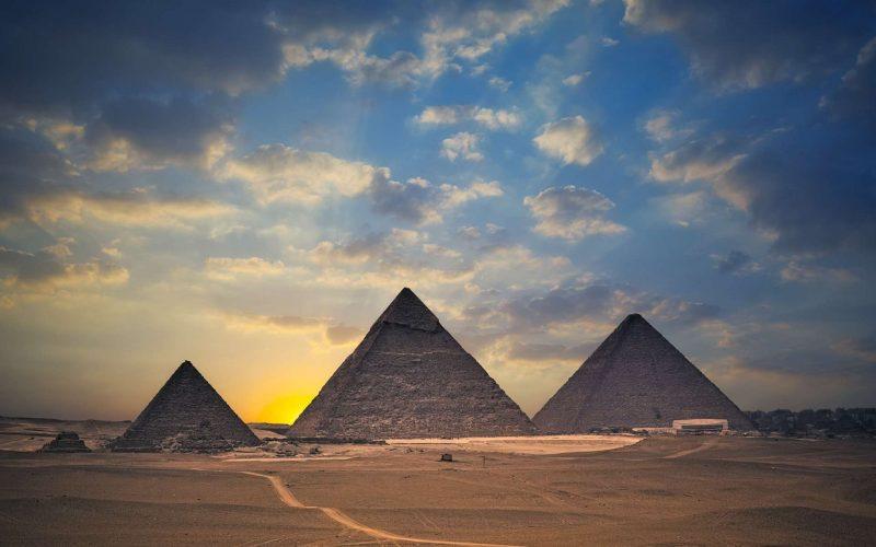 Photo of السفر إلى مصر من الأردن