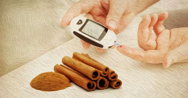 فوائد المرة لمرضى السكري