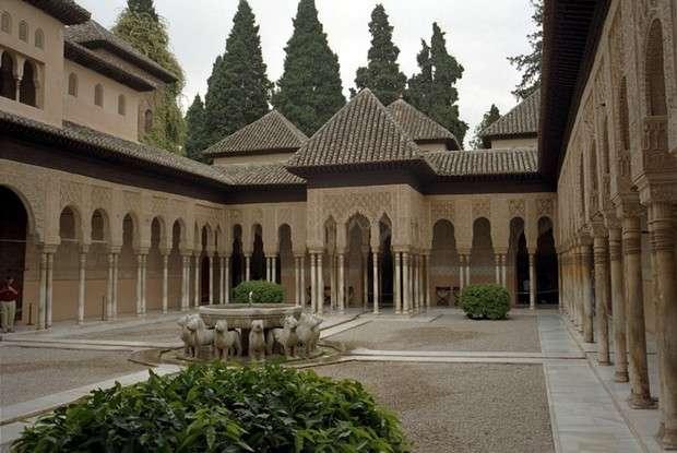 Photo of تاريخ تأسيس الدولة الزيرية