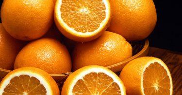 فوائد البرتقال للاسهال