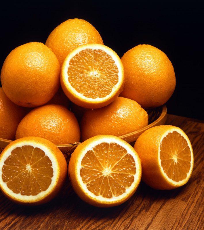 Photo of فوائد البرتقال للاسهال
