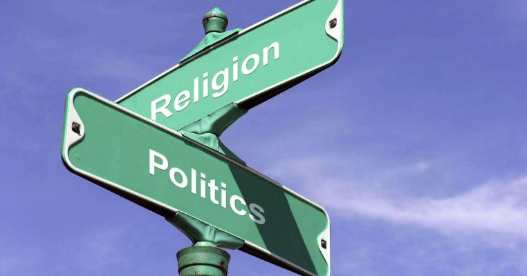 العلمانيون وفصل الدين عن الدولة