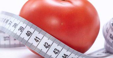فوائد الطماطم للتنحيف