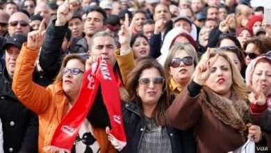 Photo of صفات الشعب التونسي