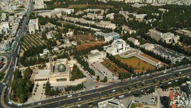 Photo of جامعات الاردن وتخصصاتها… أبرز المعلومات عن عدد من جامعات الاردن