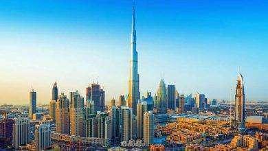 Photo of لماذا الامارات اسعد شعب في العالم