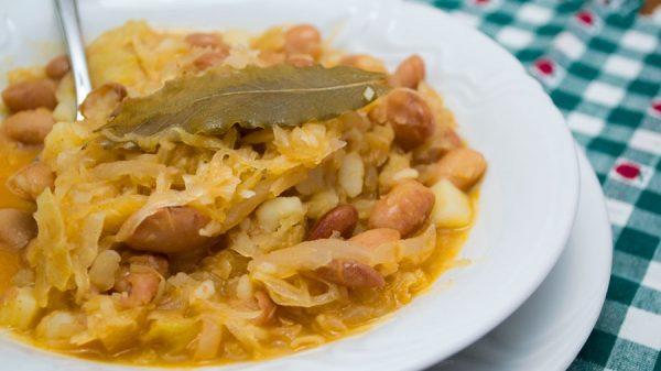 Photo of بماذا تشتهر سلوفينيا في الأكل