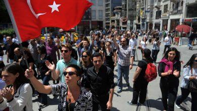 Photo of صفات الشعب التركي