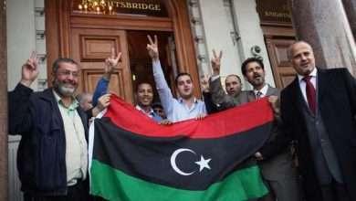 Photo of مميزات الشعب الليبي