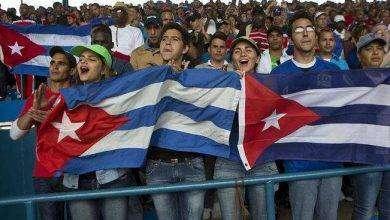 Photo of صفات الشعب الكوبي