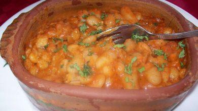 Photo of بماذا تشتهر مقدونيا في الأكل