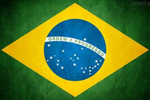 المناخ الاستوائي في البرازيل