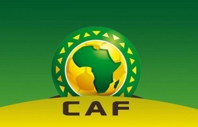 Photo of تاريخ تأسيس الاتحاد الأفريقي لكرة القدم