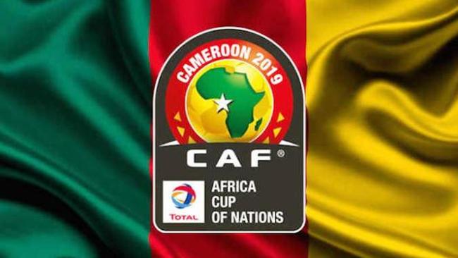 تاريخ تأسيس الاتحاد الأفريقي لكرة القدم