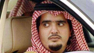Photo of قصة حياة الامير عبدالعزيز بن فهد