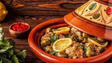 Photo of بماذا تشتهر ليبيا في الأكل