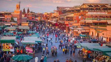 Photo of صفات الشعب المغربي