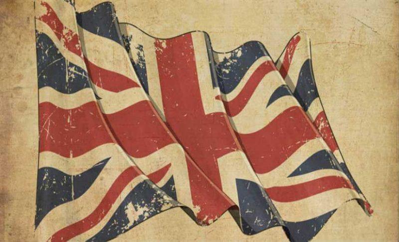 صورة تاريخ تأسيس بريطانيا