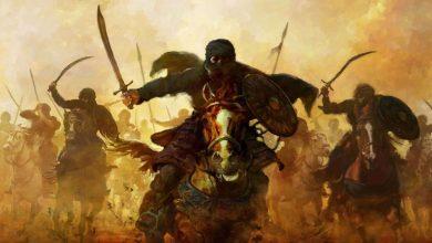 Photo of من هم الخوارج