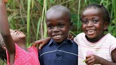 Photo of صفات شعب ساحل العاج