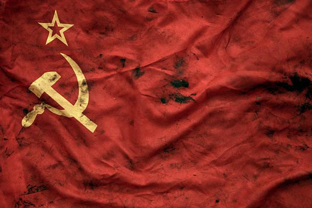 Photo of تاريخ تأسيس الاتحاد السوفيتي