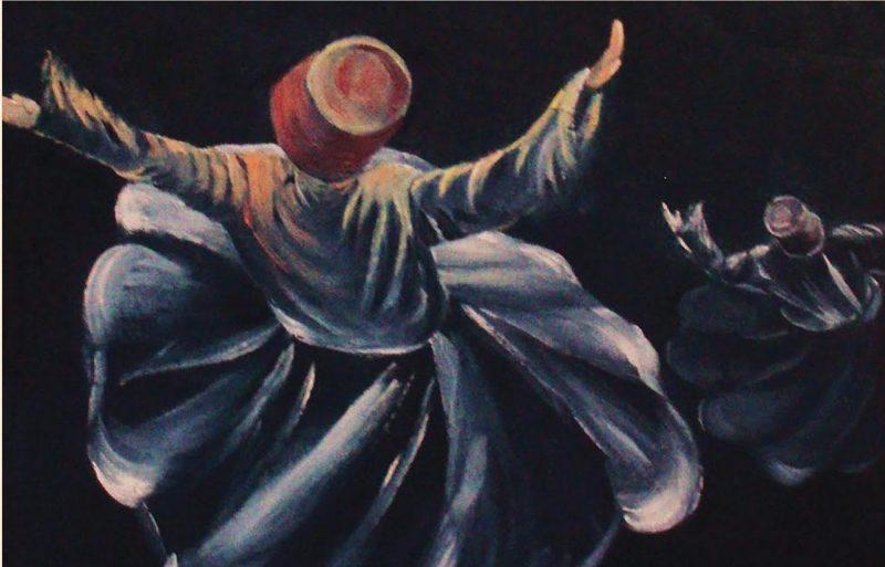 Photo of تاريخ تأسيس الصوفية