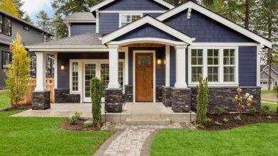 Photo of عبارت تهنئة بالمنزل… أجمل العبارات للتّهنئة بشراء منزل جديد