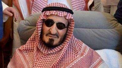 Photo of قصة حياة الامير بندر بن عبدالعزيز