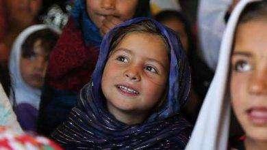 Photo of صفات الشعب الأفغاني