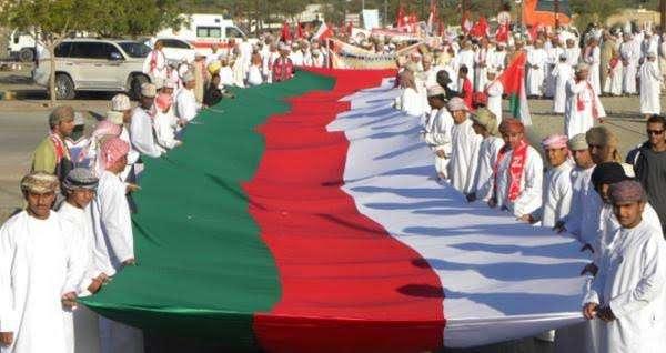 Photo of مميزات الشعب العماني