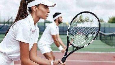 Photo of قوانين لعبة التنس