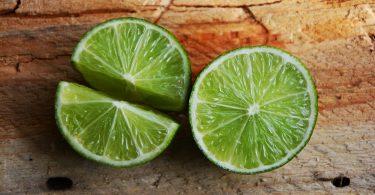 فوائد الليمون الاخضر