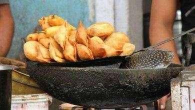 Photo of بماذا تشتهر الهند في الأكل