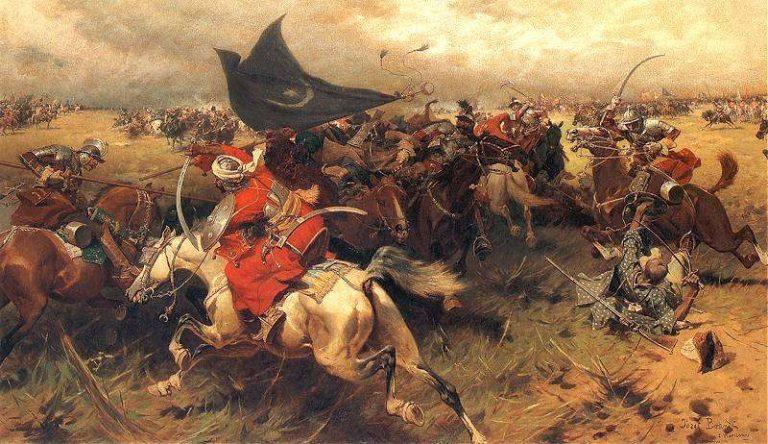 من هم العثمانيون