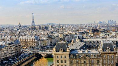 Photo of صفات الشعب الفرنسي