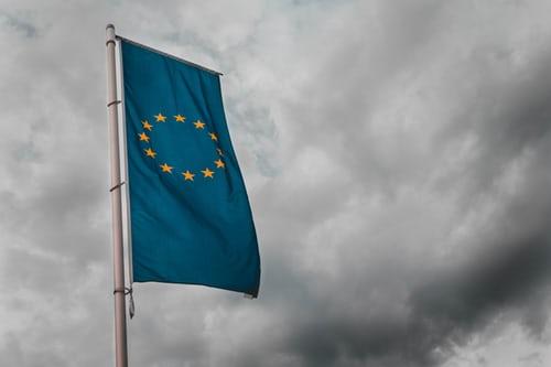 Photo of تاريخ تأسيس الاتحاد الأوروبي