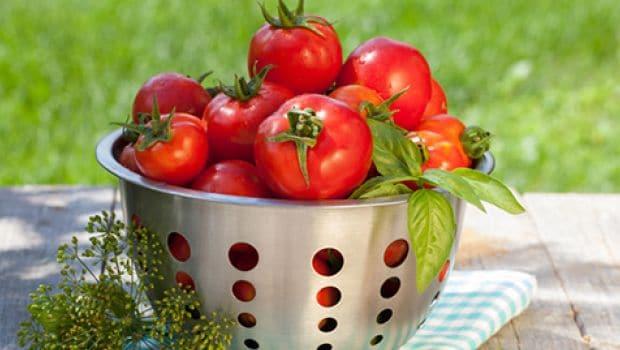 Photo of فوائد الطماطم لضغط الدم