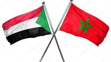 Photo of السفر الى المغرب من السودان