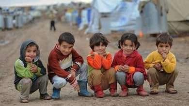 Photo of صفات الشعب السوري