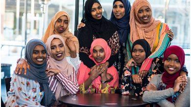 Photo of صفات الشعب الصومالي