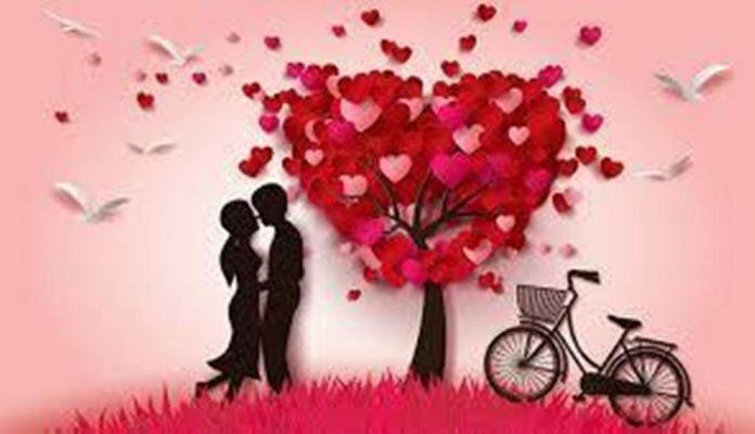 أنواع الحب - ماهو مفهوم الحب