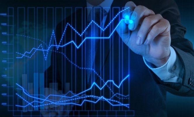 السياسات المالية والنقدية