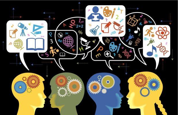 تعريف علم الأسلوب