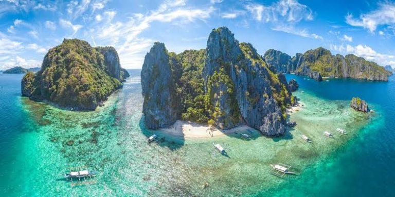 Photo of مخاطر السفر الى الفلبين